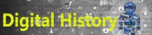 Digital History
